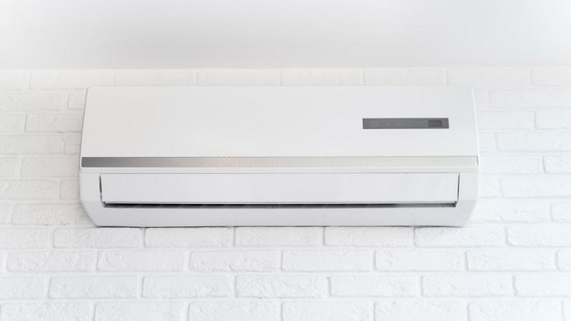 Cómo elegir un aire acondicionado de marcas poco conocidas